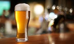 日本のビールは高い
