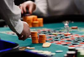 【米国株】カジノの胴元LVSラスベガス・サンズ株を買うのはギャンブルか