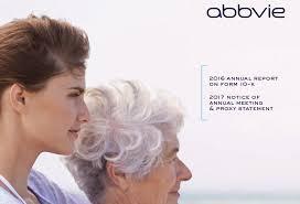 【米国株】まだら相場の中でABBVアッヴィ買い増し