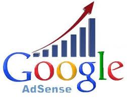 グーグルアドセンス(Google AdSense)、2018年12月の収入