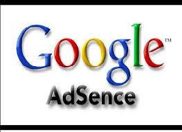 【解決】グーグル・アドセンスGoogle Adsenseのお支払い口座にデポジットが振り込まれない