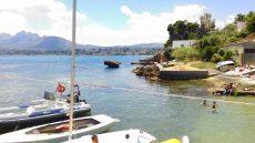 シチリア島(イタリア)の白ワインと生ハムを求めてパレルモ移住も検討