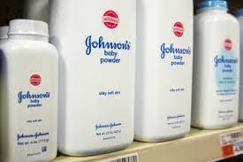 好決算のJNJジョンソン・エンド・ジョンソン、アスベスト騒動の時にもっと買っておけば良かった