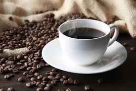 コーヒーが飲めなかった私が、40年ぶりにコーヒーを飲んだ