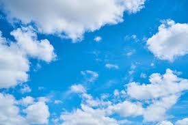 雲(クラウド)
