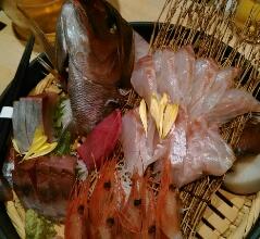 【タイでは高い食べ物・料理】タイではなかなか食べられないので、日本にいるうちに食べておきたいもの
