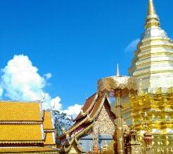 タイのリタイアメントビザの取得・更新に健康保険への加入が義務付けられた!?