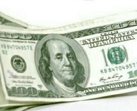 1ドル何円という言い方、下がれば上がったと言う。どうして日本は米国視点でレートを表現するのか