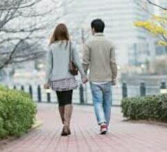 婚活すれど、出会いがない、縁がない、いい人がいない、とお嘆きのかたへ