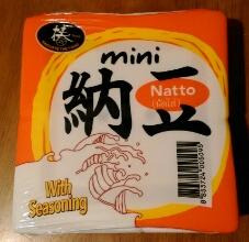 パタヤで納豆をkabutotai.net