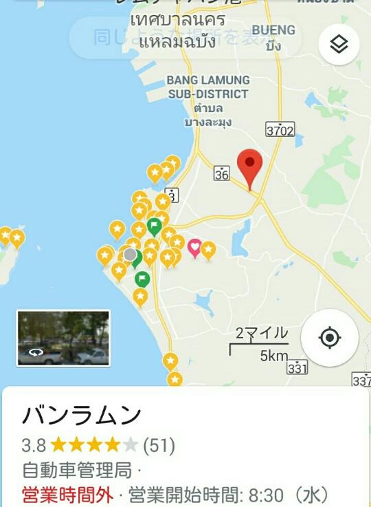 バイクの免許取得kabutotai.net