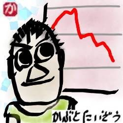 忍び寄るコロナの不安、米国株のさらなる暴落と、ドル高・円安への道