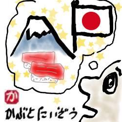 タイにて日本を思う:kabutotai.net