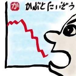 株を買うタイミング:kabutotai.net