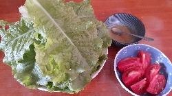 チマサンチュ:kabutotai.net