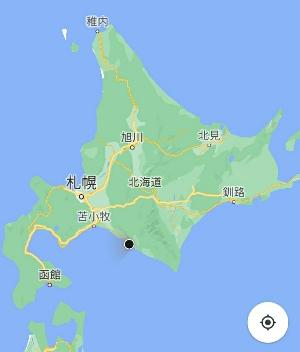 初日:kabutotai.net