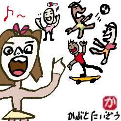 なぜ東京五輪の閉会式はあんなにつまらないのか