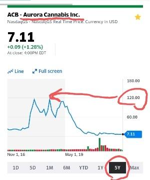 【米国株】株価が何倍にもなるかもしれない株に老後資金を投じてはならない